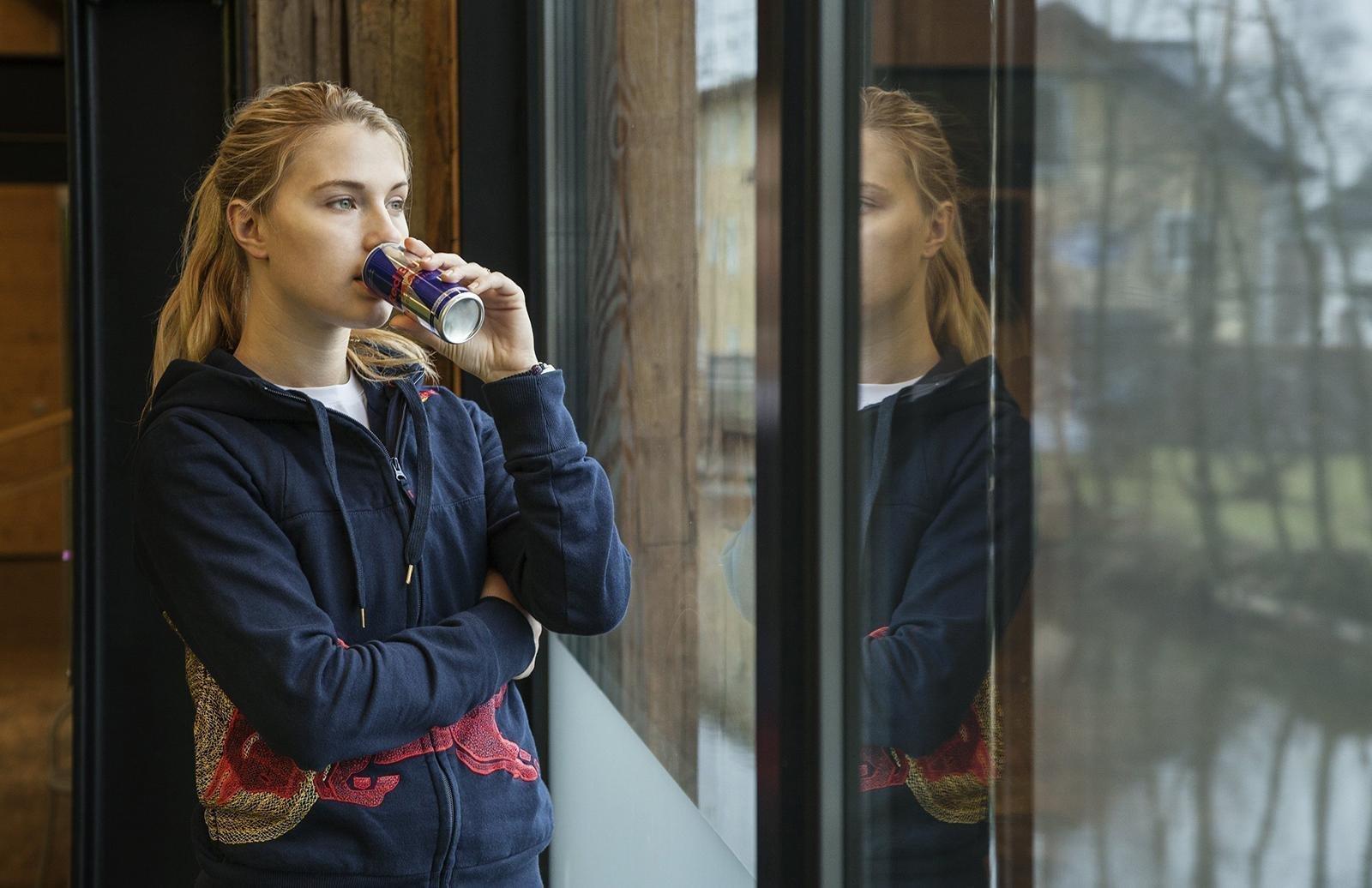 Ольга Харлан вновь признана лучшей: триумф украинской фехтовальщицы