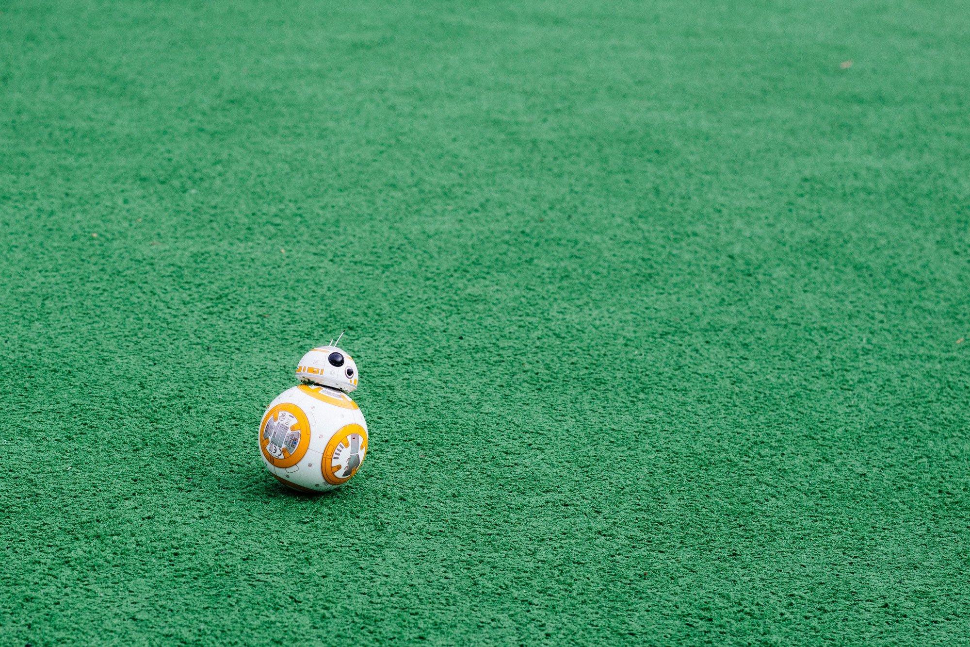9 ярких примеров влияния научного прогресса на большой спорт