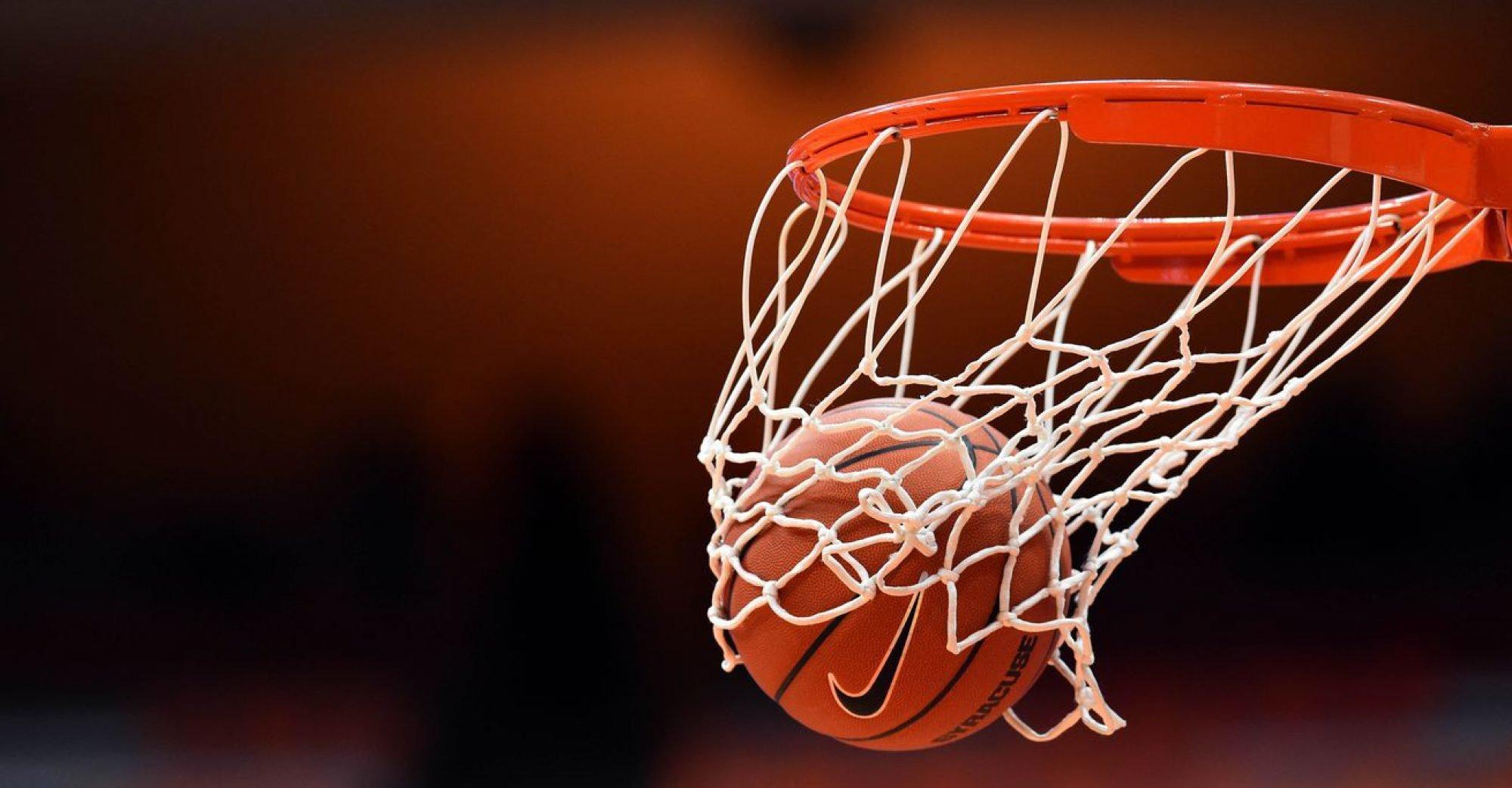 Баскетбол світового рівня повертається до столиці