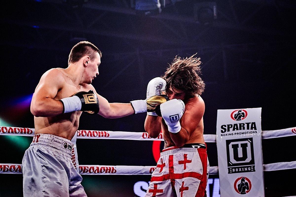 Мордобій і відбиті мізки: 7 найпоширеніших міфів про бокс