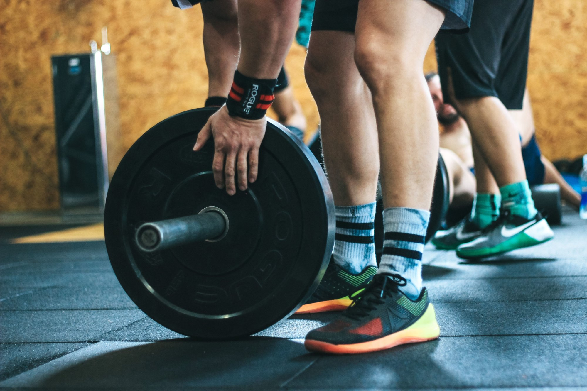 Як можна зекономити на заняттях спортом: 15 лайфхаків