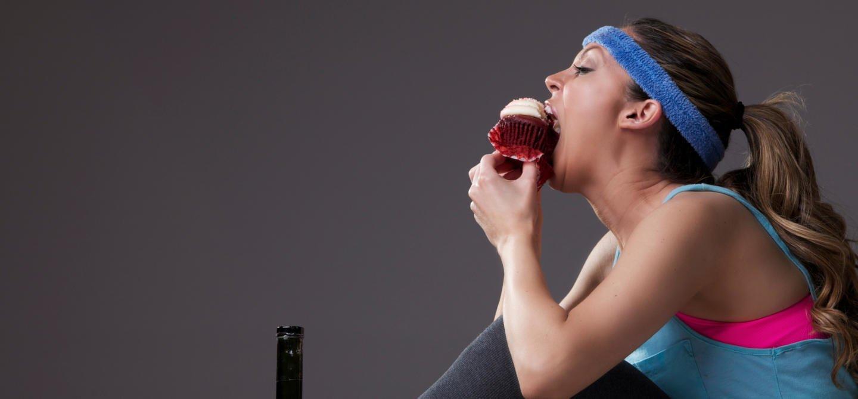 Забудьте об этом: 7 вещей, которые запрещено делать после тренировок