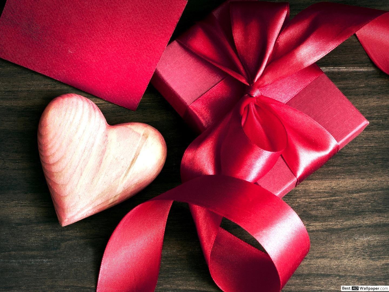 Топ 10 спортивних подарунків до Дня закоханих