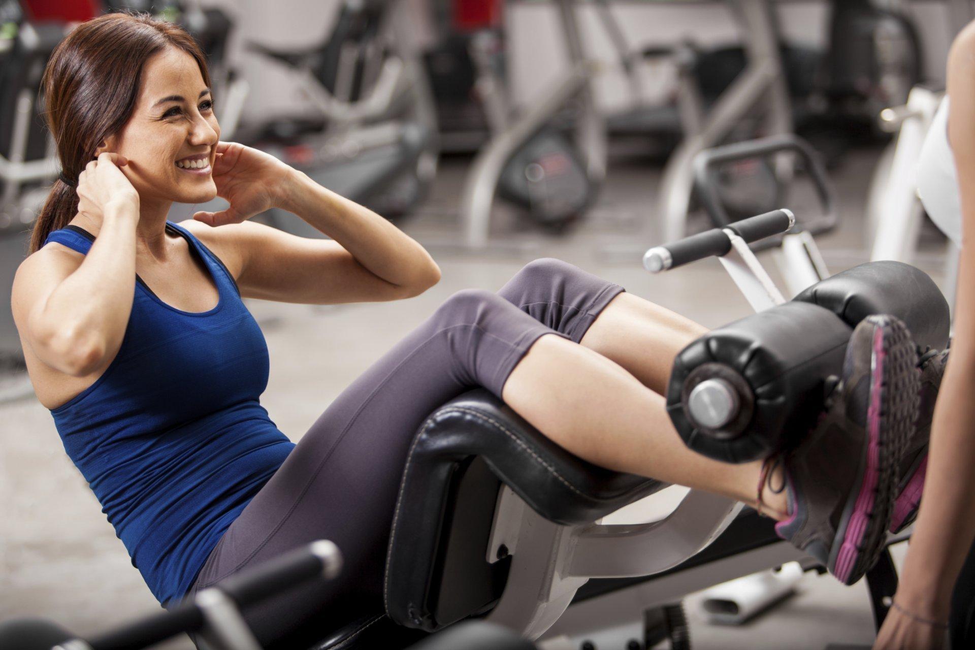 Менструальний цикл і тренування: про що повинна знати кожна жінка