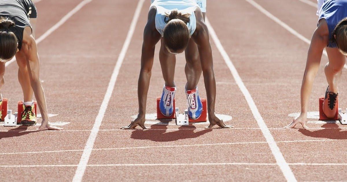Як підготуватися до забігу на 10 км за 8 тижнів: план тренувань і поради