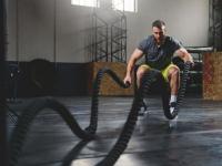 Фитнес-бомба: что такое HIIT-тренировки