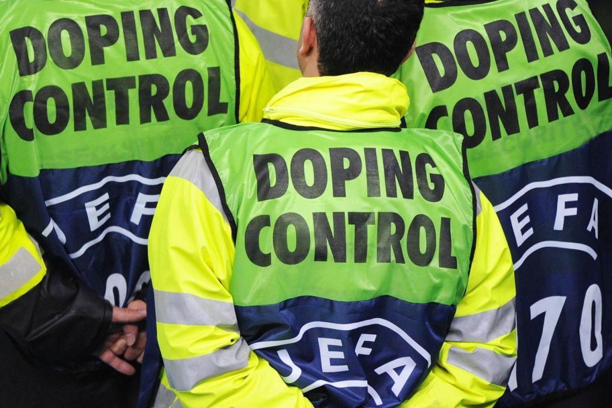 Переборщили: коли спортсмени серйозно постраждали від допінгу