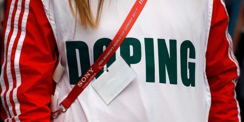 Спалились: как спортсмены прячутся от допинг-контроля