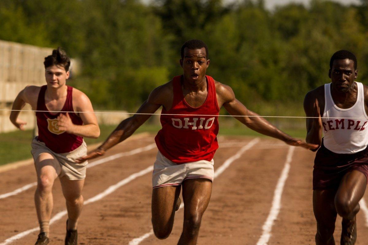 Для натхнення: 7 фільмів про спорт і мотивацію