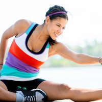 Як позбутися крепатури після тренувань: 5 методів