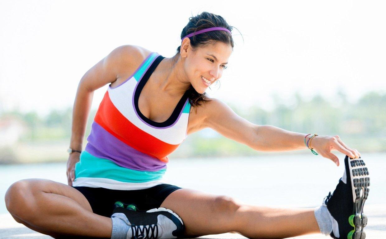 Как избавиться от крепатуры после тренировок: 5 методов