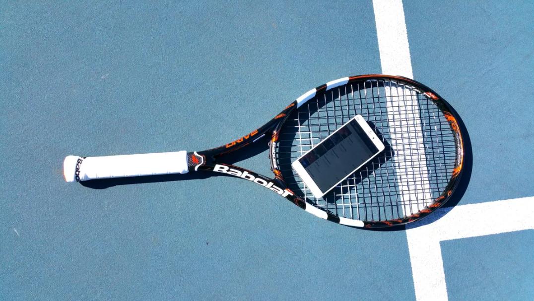 8 инновационных спортивных девайсов