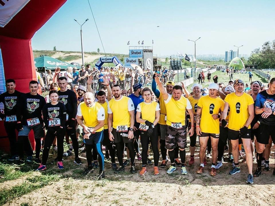 Як підготуватися до марафону, напівмарафону та інших забігів: досвід тренерів