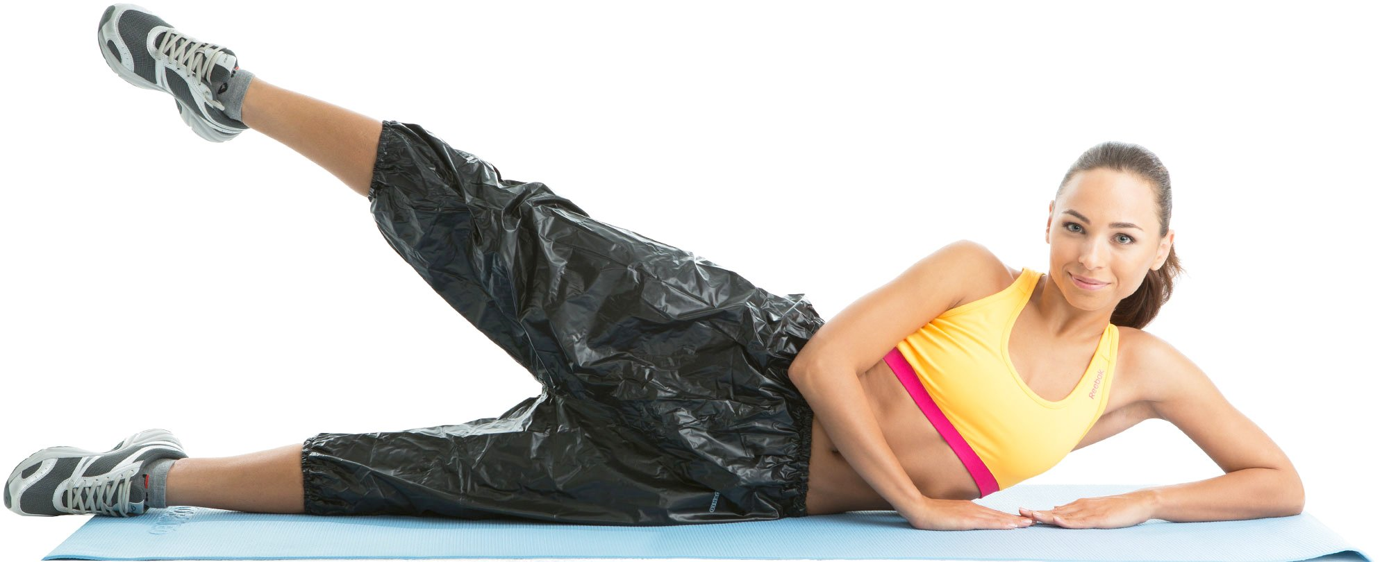 Костюм-сауна для схуднення: плюси і мінуси