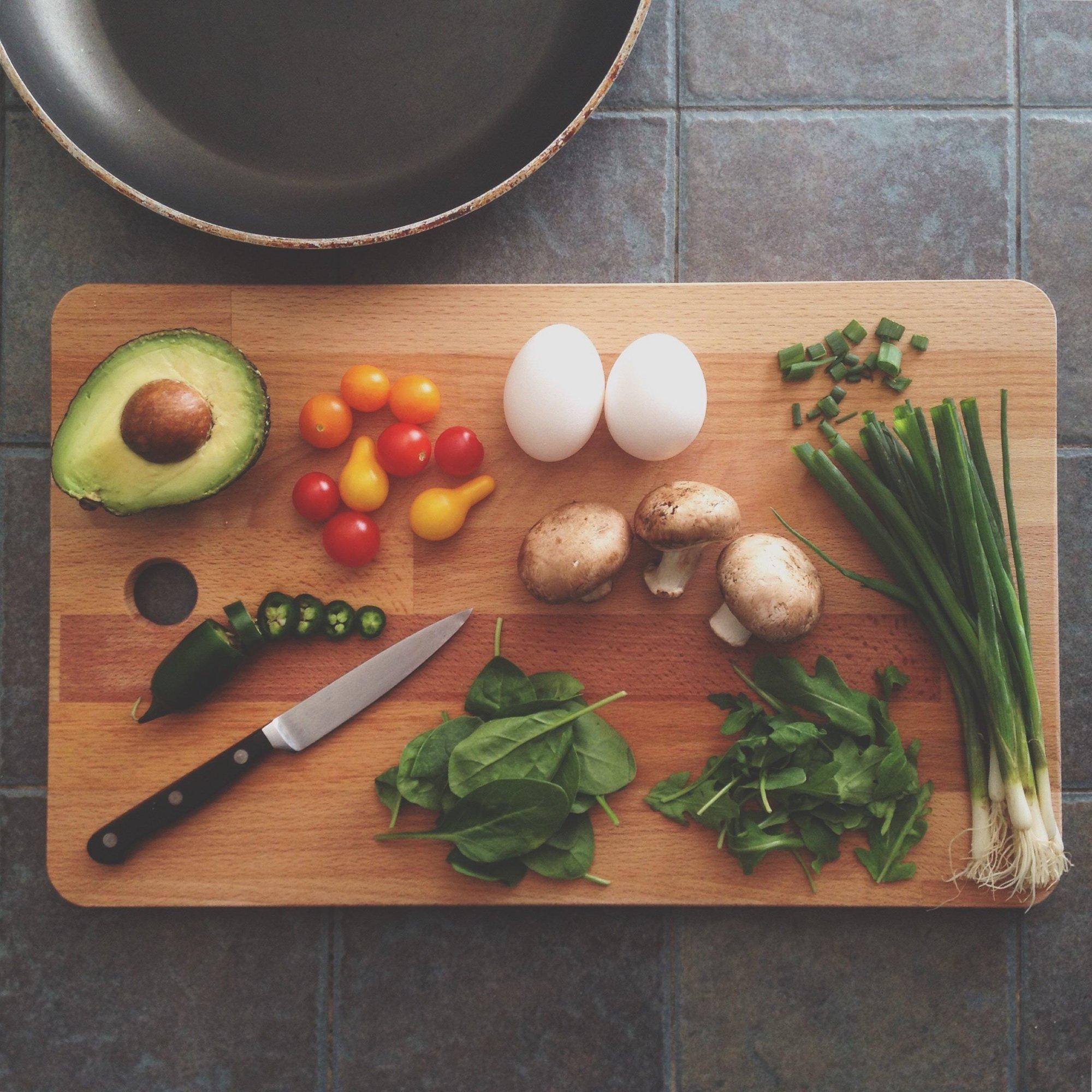 Какие витамины нужны зимой: рассказывает диетолог Ирина Булгакова