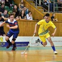 Флорбол: что это и как этот вид спорта развивается в Украине