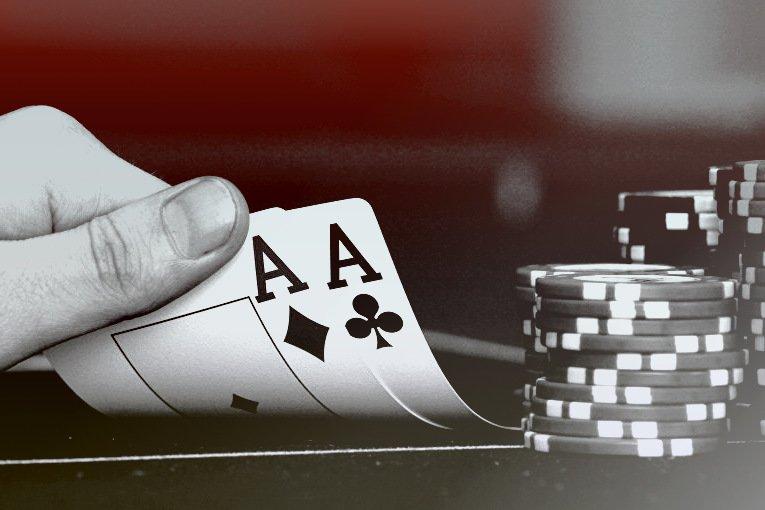 Спортивний покер: що це, історія і чим він відрізняється від звичайного