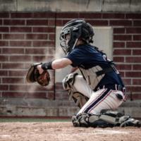 Софтбол: что это, история, правила