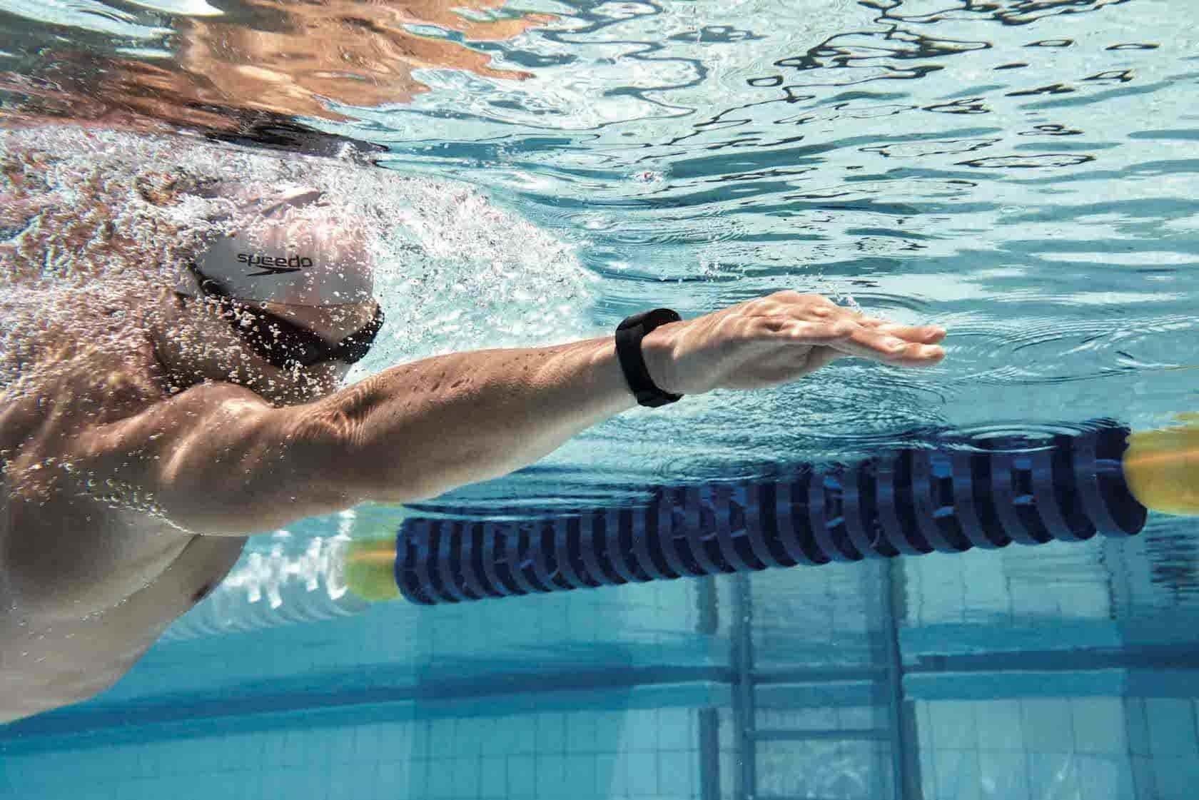 Как выбрать бассейн: главные советы