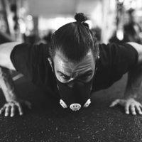 Коронавірус і тренування: правила поведінки в спортзалі