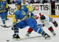 Дмитрий Христич: «Присудили 1,8 млн долларов за год»