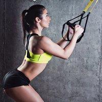 Топ-11 спортклубов, которые проводят онлайн-тренировки