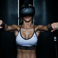 Тренування у віртуальній реальності: 6 найбільш популярних сервісів