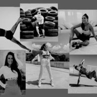 10 фитнес-блогеров, на которых стоит подписаться в Instagram