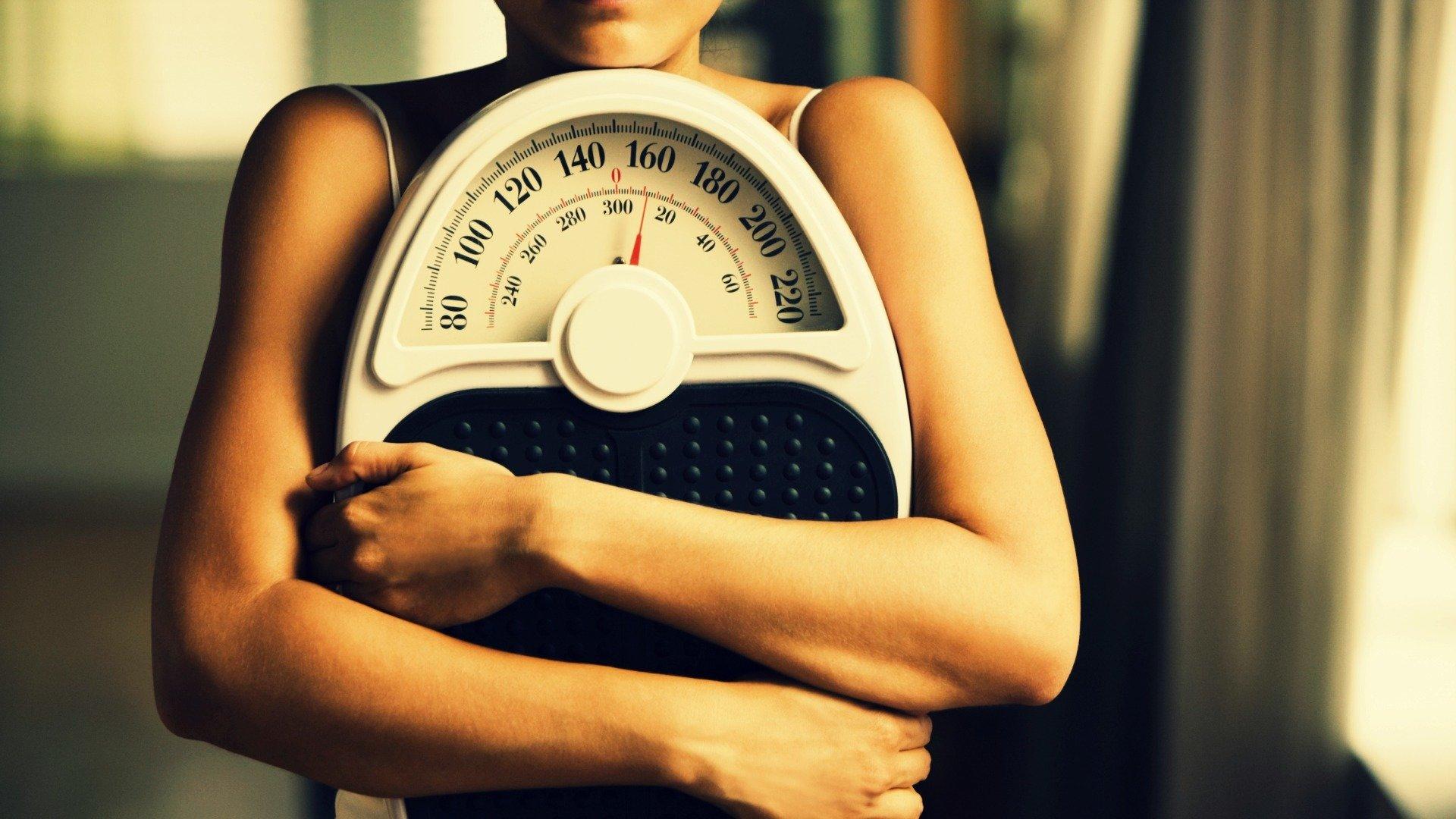 Эффект плато при тренировках и похудении: что это и как преодолеть