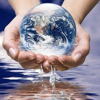 10 цікавих фактів про воду