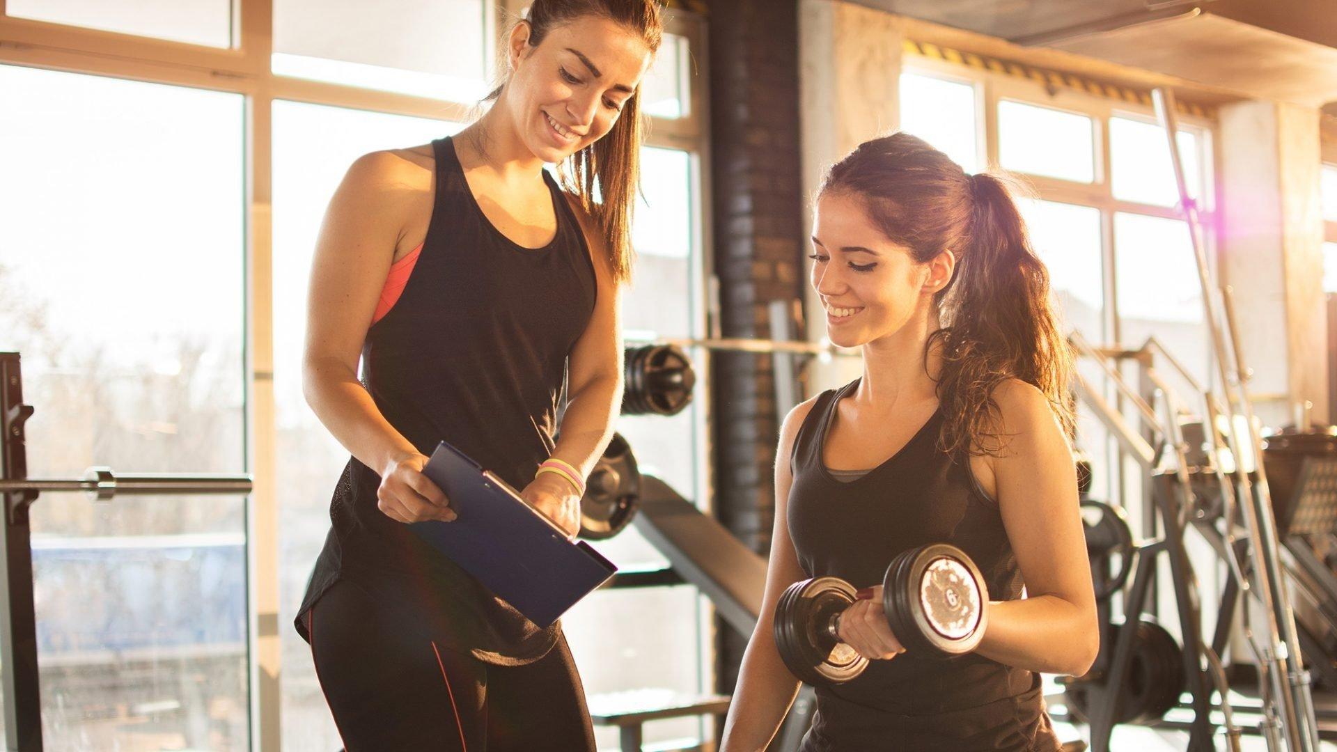 Как тренеру привлечь больше клиентов: 6 способов