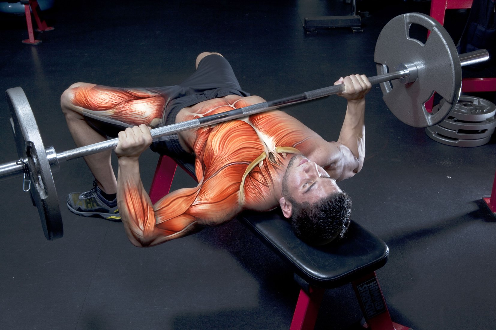 Как укрепить связки и сухожилия: упражнения и советы диетолога