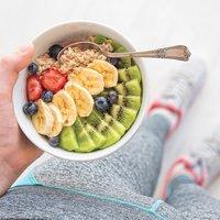 Что такое интуитивное питание и как начать его придерживаться