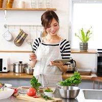Самурайське терпіння: як дотримуватися японської дієти