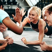 Как стать фитнес-тренером и достичь успеха