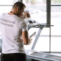 Як вибрати персонального тренера, який точно приведе вас до мети
