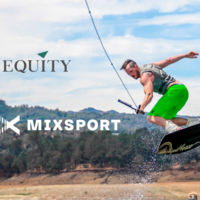 Юридична компанія EQUITY Law Firm – партнер проєкту MixSport