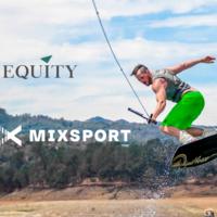 Юридическая компания EQUITY Law Firm - партнер проекта MixSport