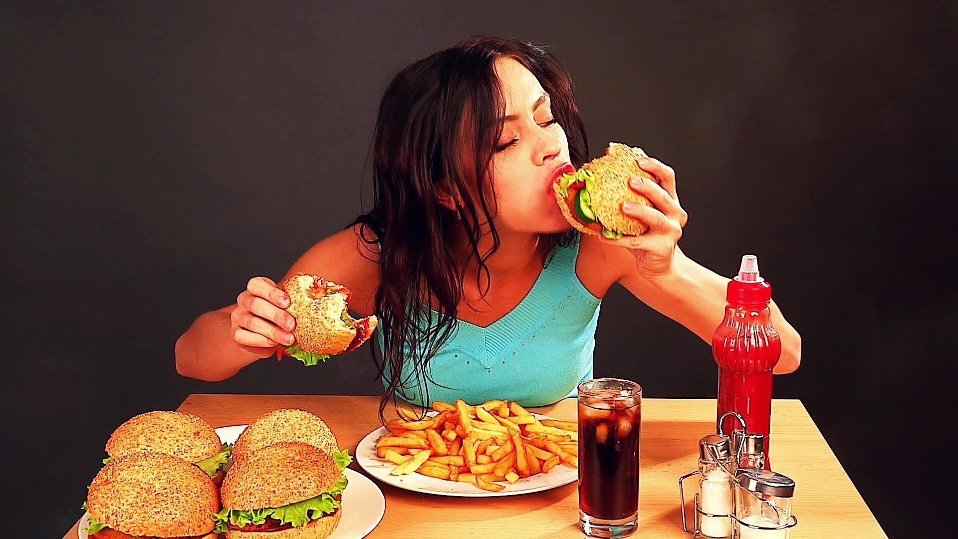 Мая день, женщина на диете прикольные картинки