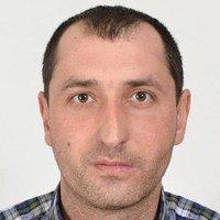 Олег Муха