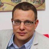 Максим Розенко