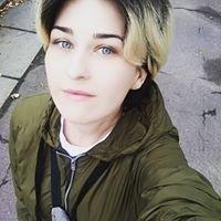 Ира Маймур
